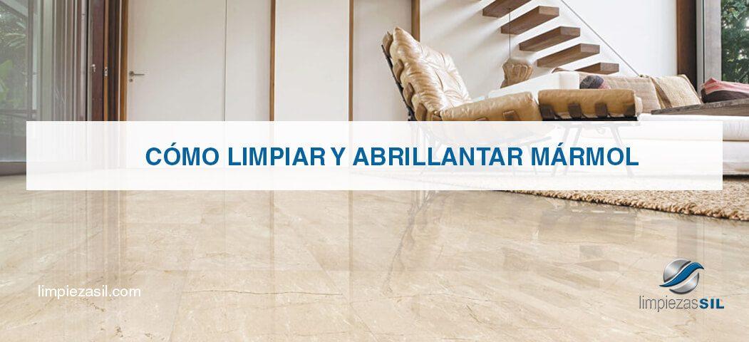 C mo abrillantar y limpiar m rmol tutorial paso a paso for Como quitar las manchas del marmol beige
