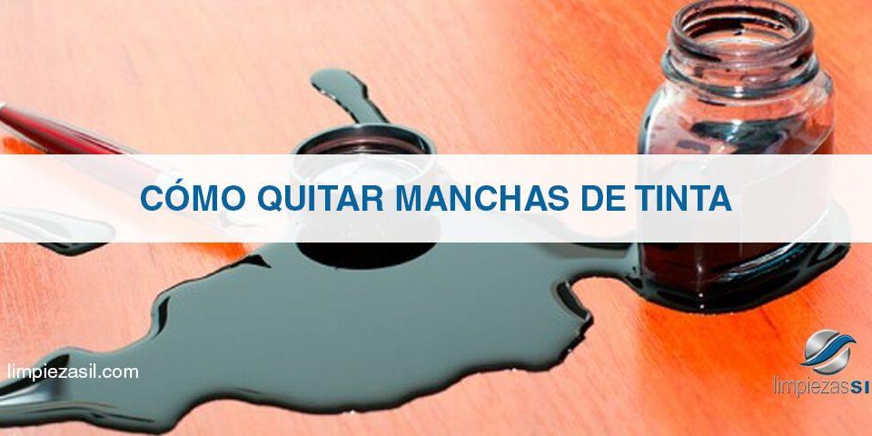 Blog p gina 5 de 5 limpiezas sil for Quitar manchas de marmol