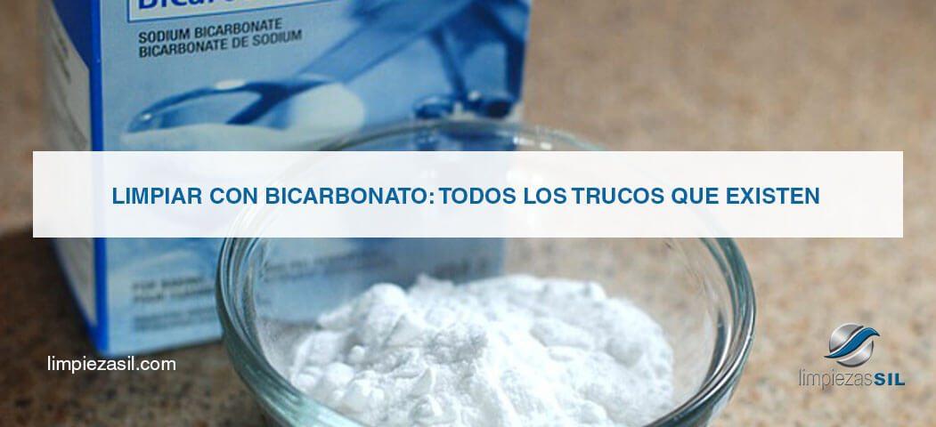 Limpiar con bicarbonato todos los trucos que existen - Sacar manchas de oxido del piso ...