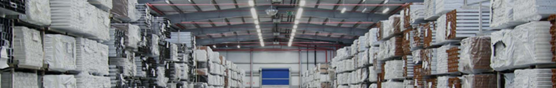 Limpieza industrial en madrid f bricas y naves for Precios limpieza alfombras madrid