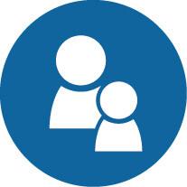 atencion al cliente personalizada