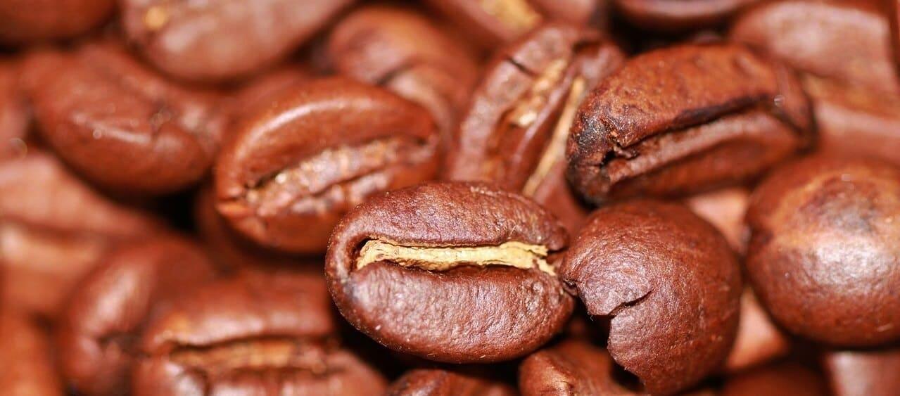 olor cafe