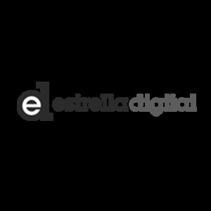 estrelladigital-logo-300x300
