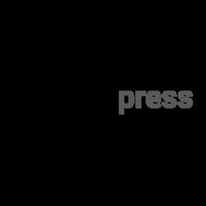europapress-logo
