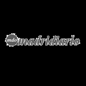 Madriddiario-logo