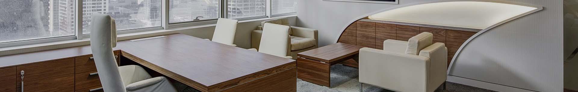 Mantenimiento y limpieza de oficinas y despachos en madrid for Oficinas envialia madrid