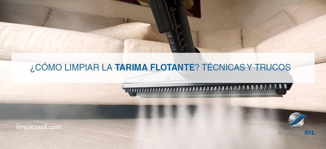 Reparar tarima flotante rayada perfect tarima exterior - Como limpiar el parquet flotante ...