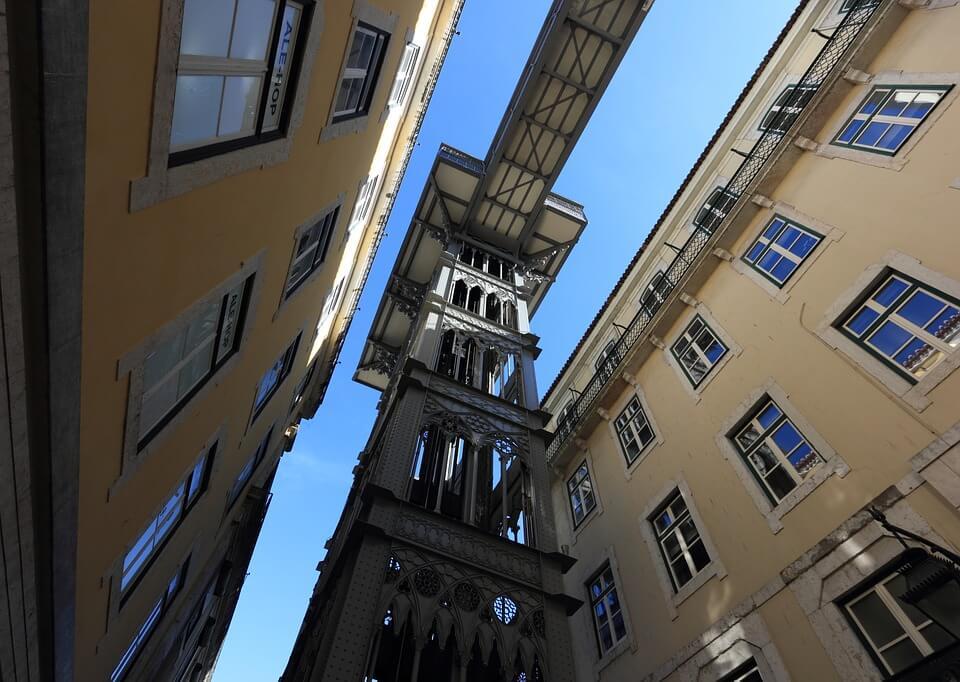 mantenimiento integral de edificios