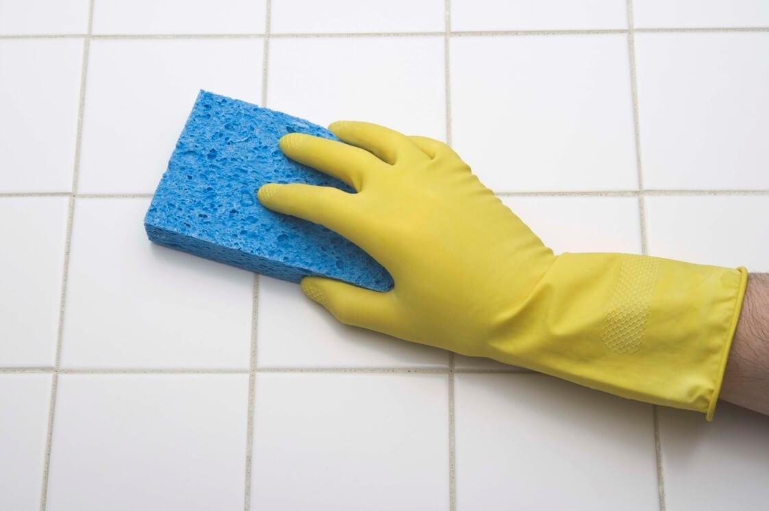 tecnicas de limpieza