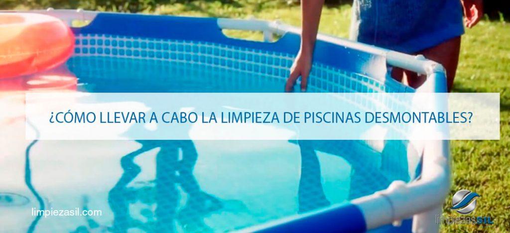 10 consejos para mantener la comunidad siempre limpia for Limpieza de piscinas