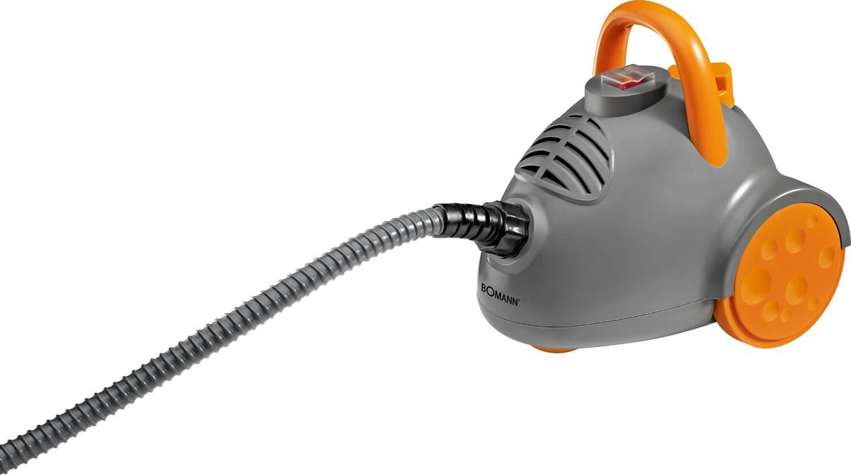 Limpieza a vapor qu es m quinas y por qu es tan efectiva - Maquina de limpieza a vapor ...