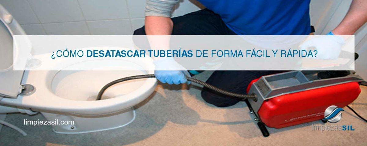 Busca trucos para desatascar tuberias Una combinación de estilos - 6 Trucos para Desatascar Tuberías de forma Fácil y Rápida