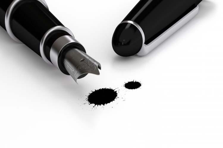 C mo quitar manchas de tinta cualquier mancha de tinta - Como quitar manchas de lejia ...