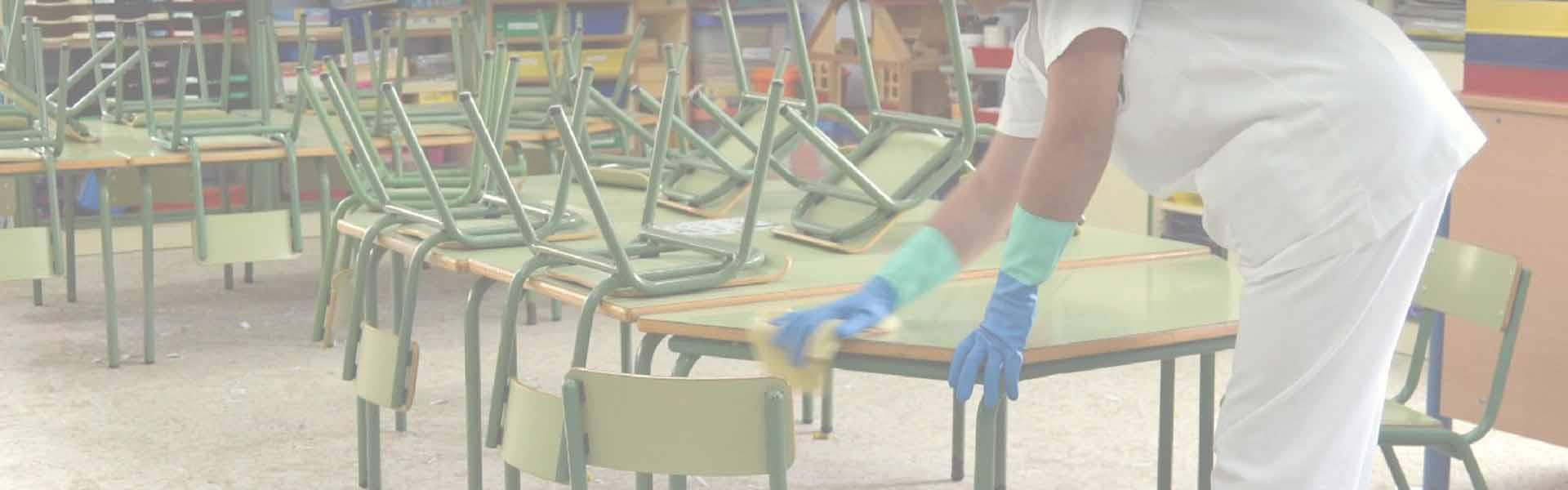 limpieza-escuelas-infantiles