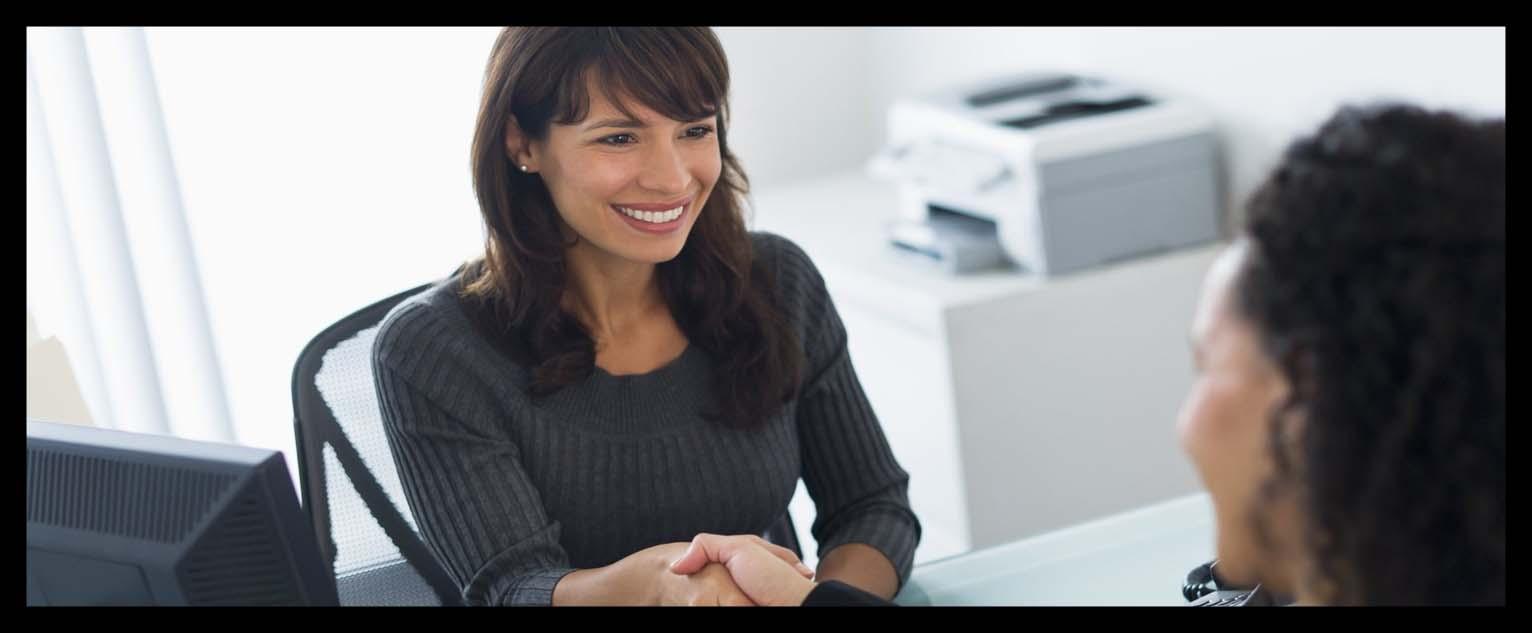 C mo elegir a la asistenta del hogar perfecta limpiezas sil for Contrato empleada hogar