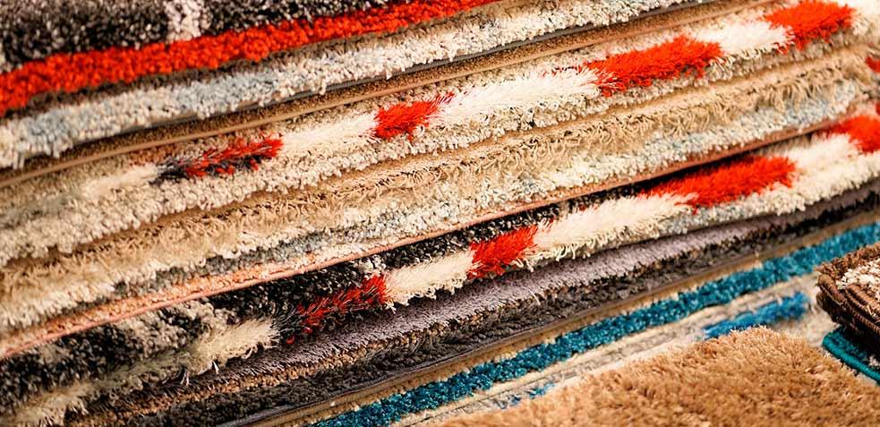 empresas de limpieza de alfombras