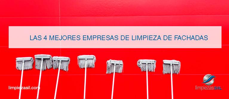 mejores-empresas-de-limpieza-de-fachadas