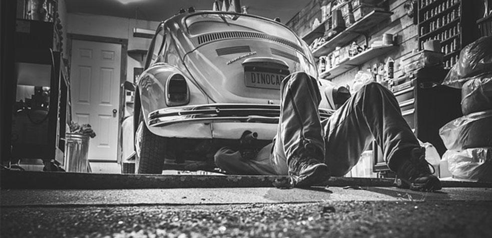 car-repair-1