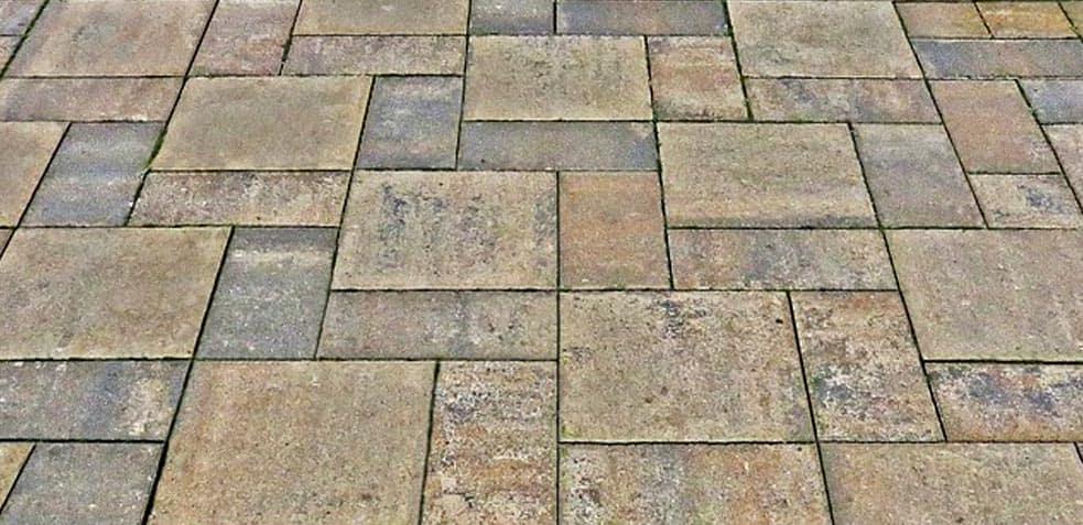 pavimento-antideslizante