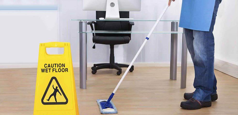 limpieza-de-espacios-de-trabajo