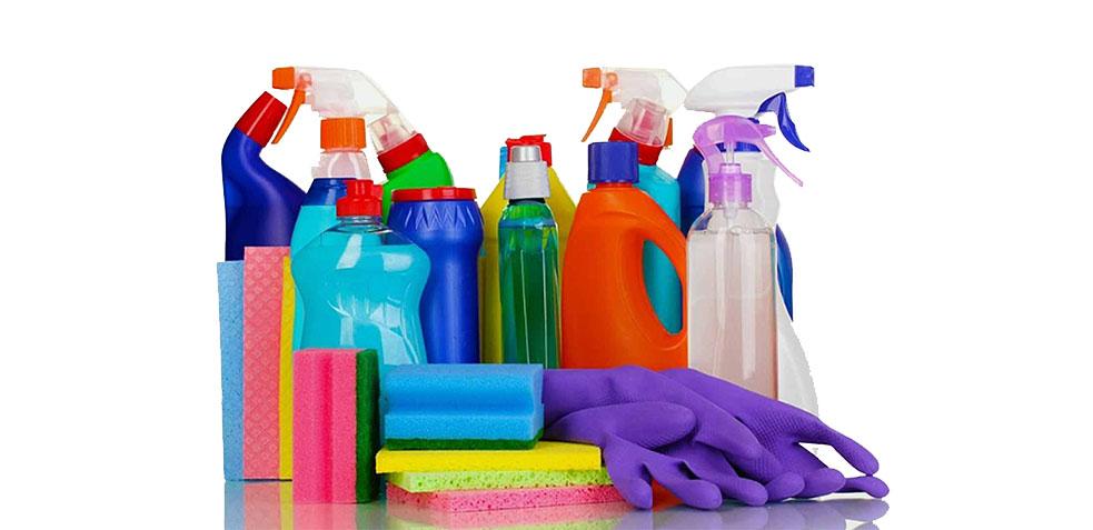 para-limpiar