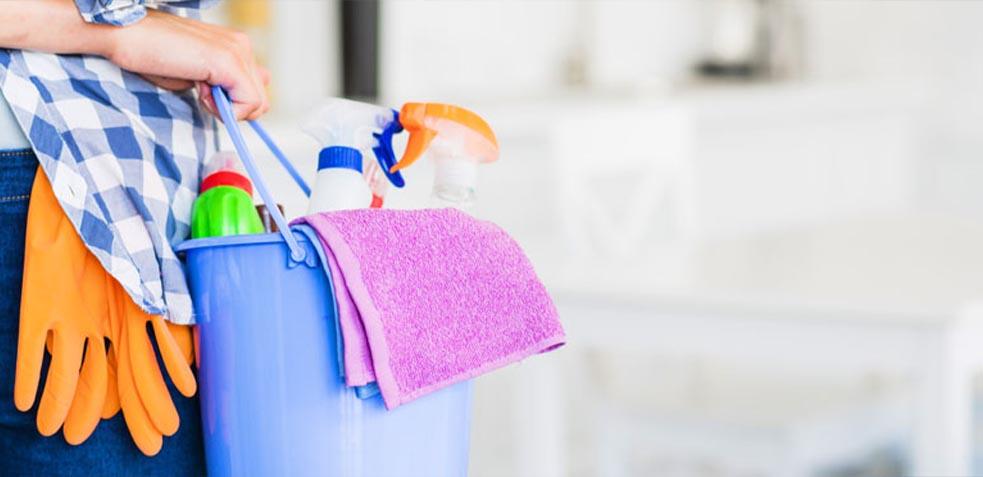 limpieza-integral-garaje