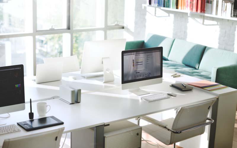 precio-del-servicio-de-limpieza-de-oficinas