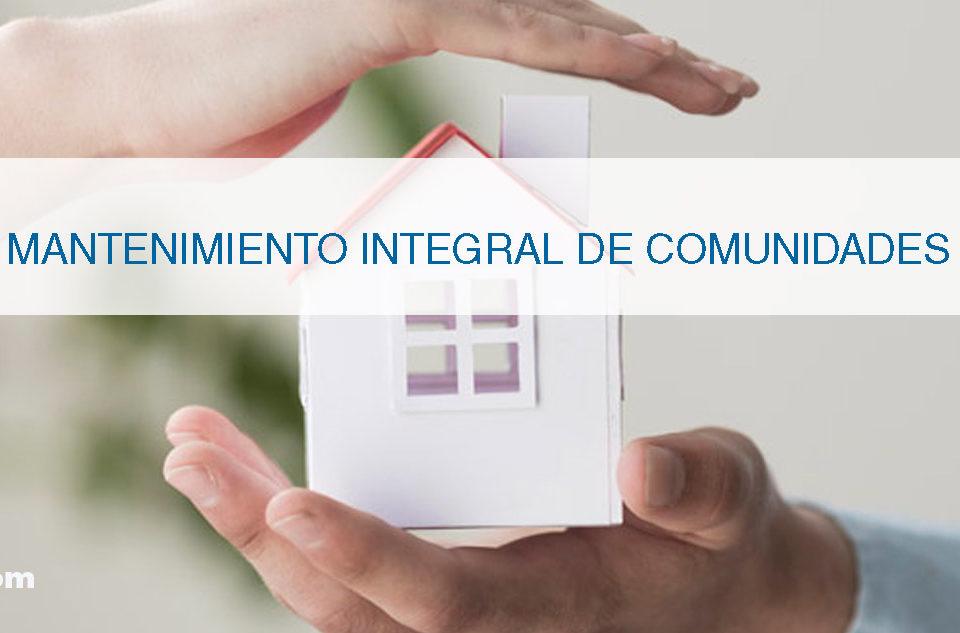 mantenimiento-de-comunidades