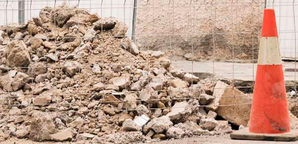 Pasos-para-una-la-limpieza-de-escombros-eficaz