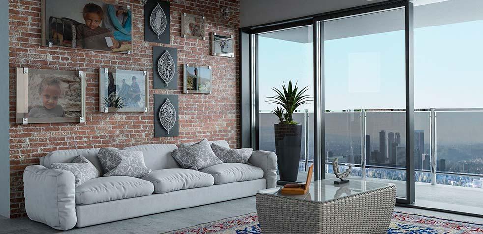 Como-limpiar-un-sofa