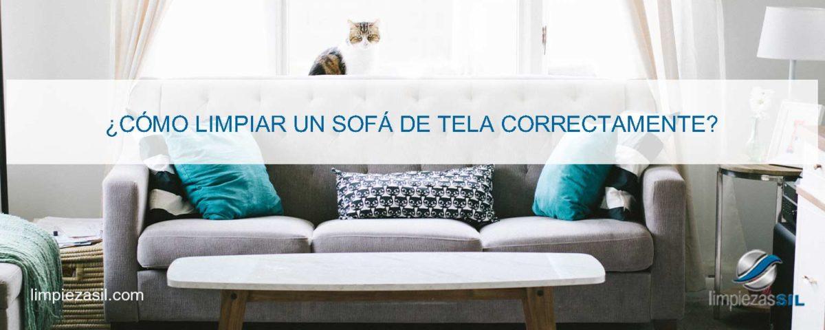 como-limpiar-un-sofa-de-tela