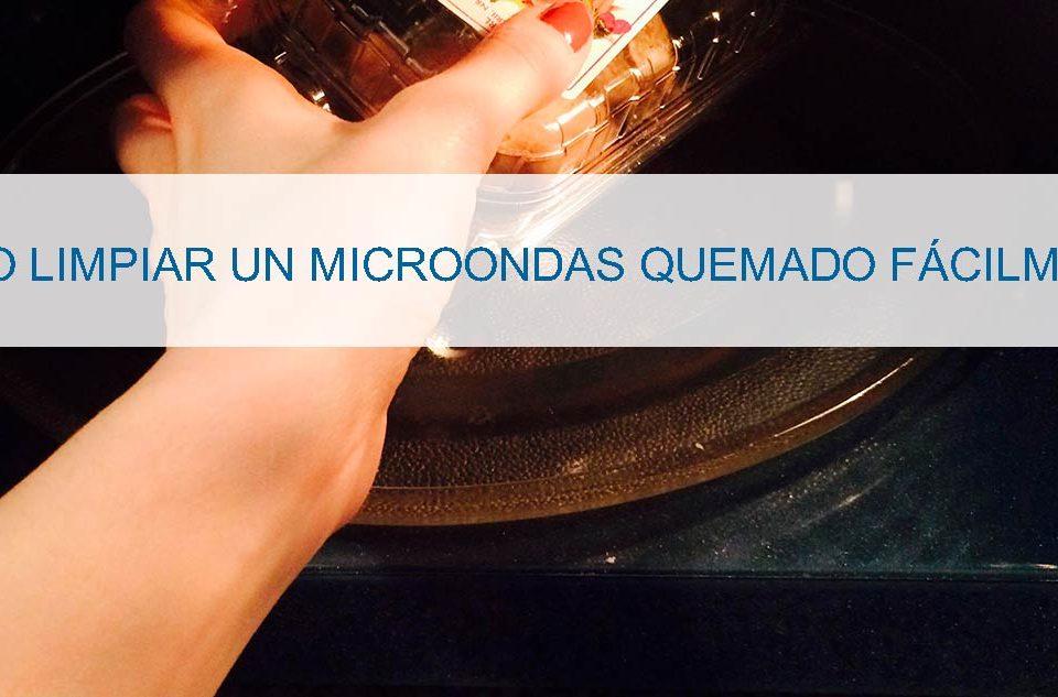 como-limpiar-el-microondas-quemado