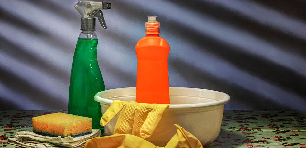 como-limpiar-microondas-con-vinagre