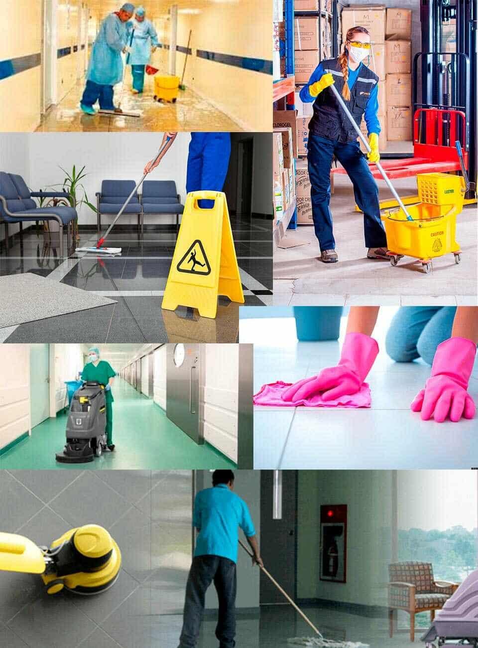limpieza-de-urgencias