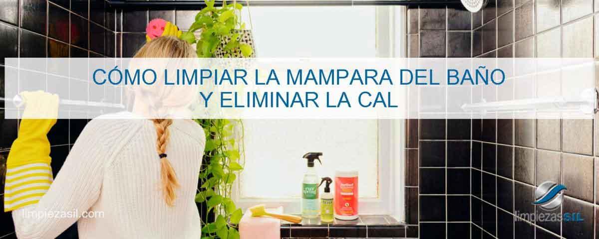 como-limpiar-la-mampara-del-baño
