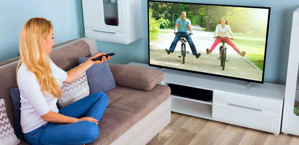 como-limpiar-la-pantalla-del-televisor-plasma