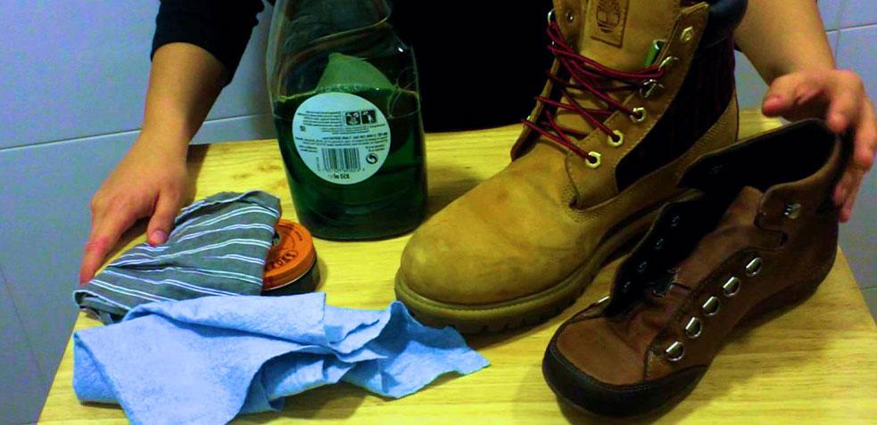 como-limpiar-los-zapatos-de-ante-o-gamuza