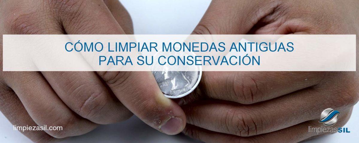 como-limpiar-monedas-antiguas