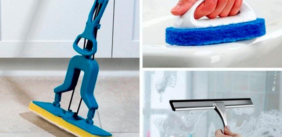 Cómo-quitar-la-cal-de-la-mampara-de-baño