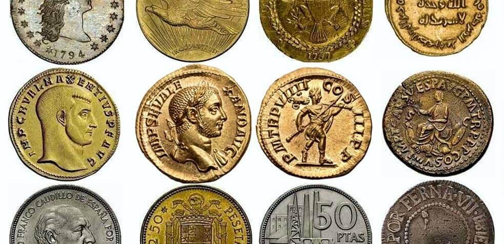 limpieza-de-monedas-antiguas