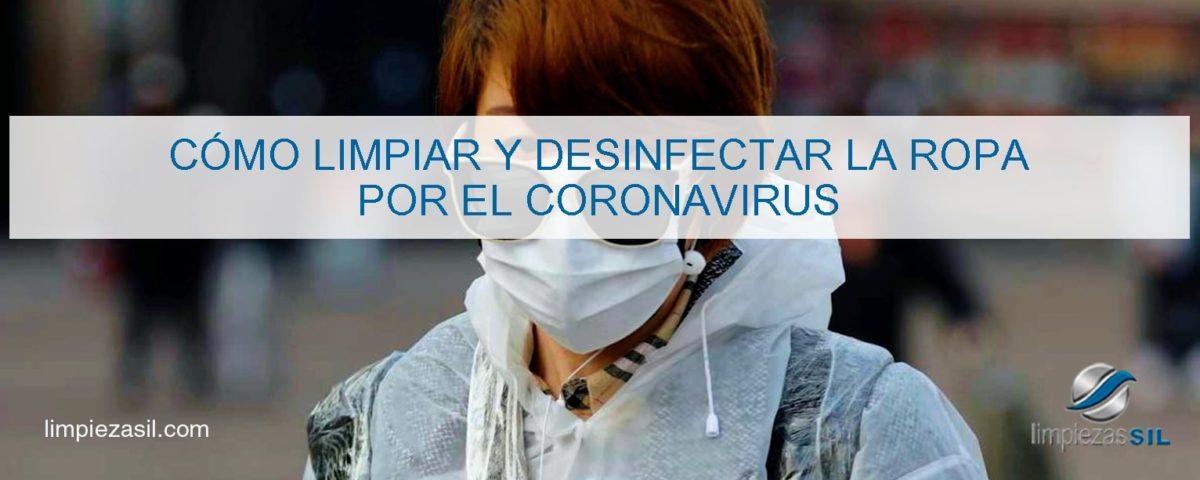 Limpieza-de-ropa-por-Coronavirus