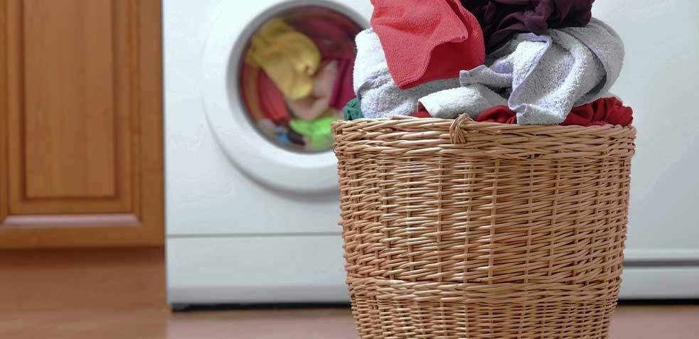 limpieza-y-desinfección-de-ropa-por-Coronavirus