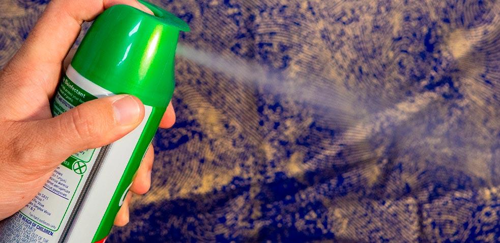 Productos-de-limpieza-para-Coronavirus