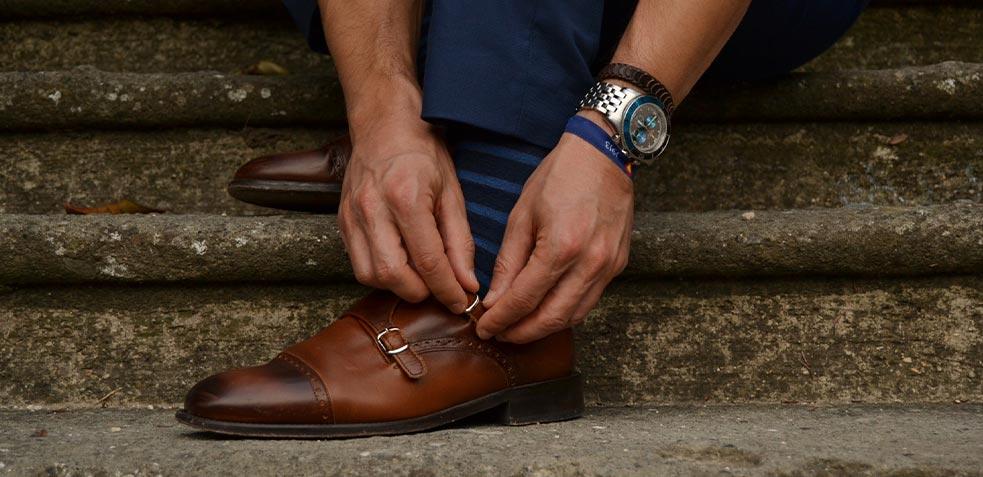 como-limpiar-zapatos-de-cuero