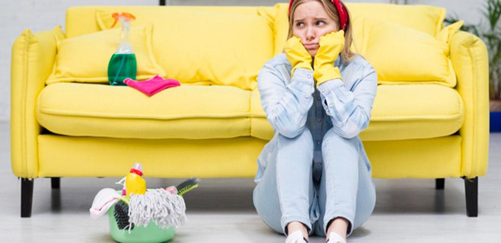 cómo-limpiar-casa-evitar-contagio-virus