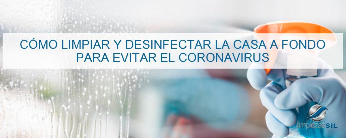 portada-limpieza-desinfección-casa-coronavirus