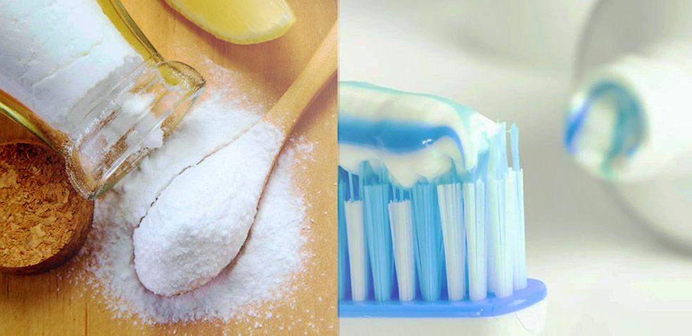 Cómo-se-limpia-la-suela-de-la-plancha