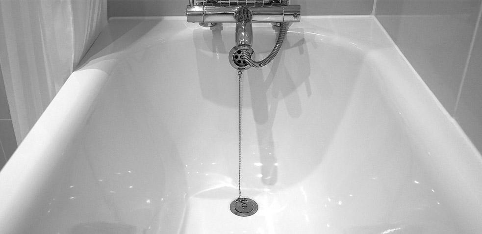 cómo-limpiar-bañera