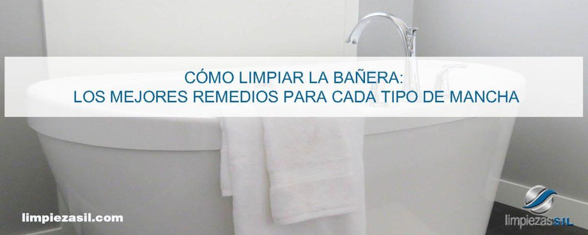 cómo-limpiar-la-bañera