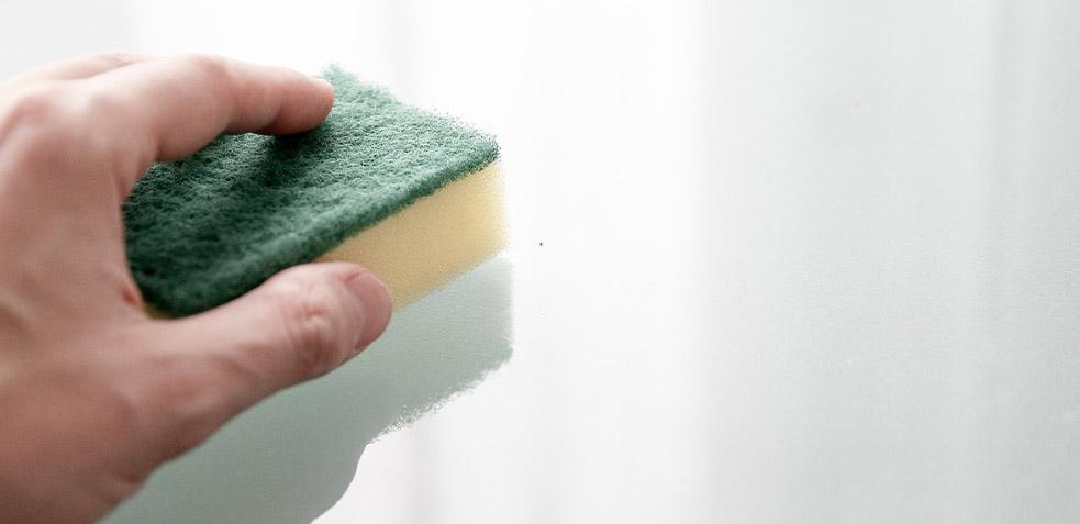 cómo-limpiar-manchas-bañera